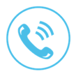 ICON TELEPHONE - Application DOCOLAB