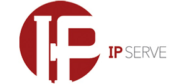 LOGO IP SERV - Application DOCOLAB