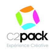 LOGO C2PACK - Application DOCOLAB