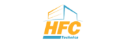LOGO HFC TECHNICS - Application DOCOLAB